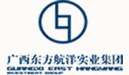 广西航洋实业集团