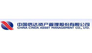 中国信达资产管理股份有限公司